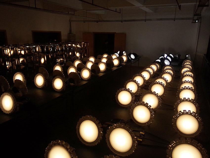 choose led high bay lights