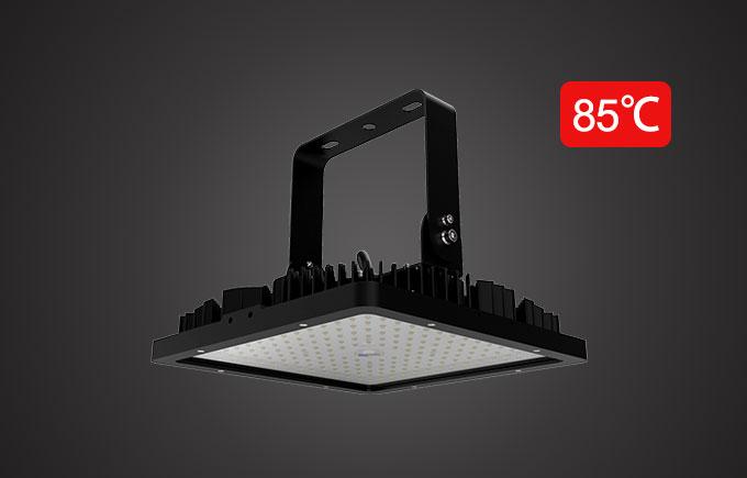 85C LED High Bay Light