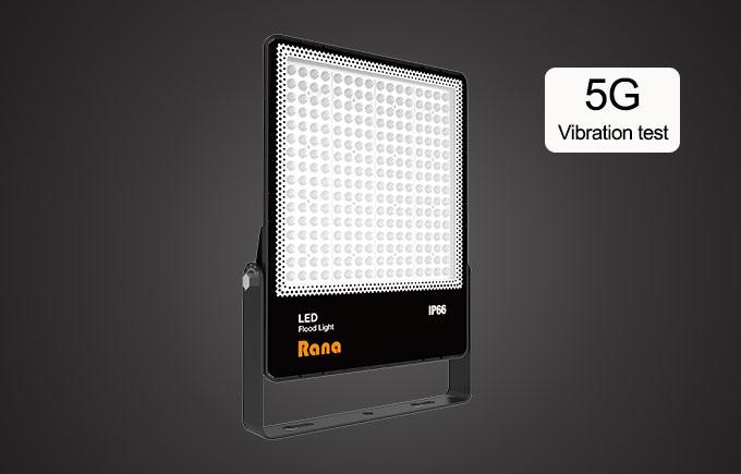 Reflector LED Rana